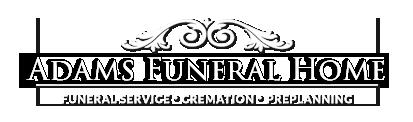 Soderstrum Reimers Funeral Home